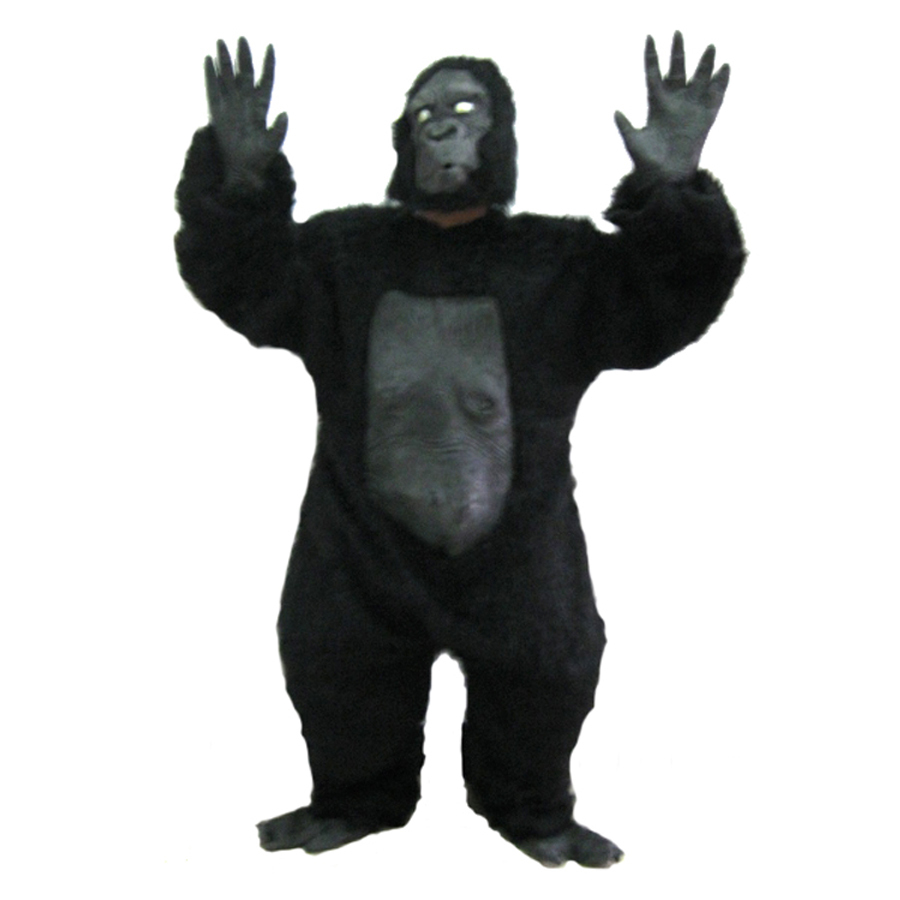 Online Get Cheap Chimp Costume -Aliexpress.com | Alibaba Group