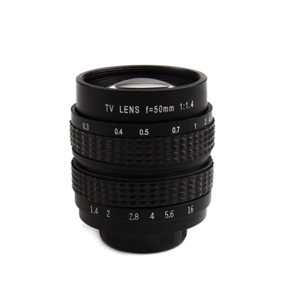 Фуцзянь 50 мм