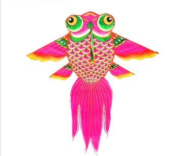 Rybki koi w dynamicznym bar adulto puszczać latawce tradycyjne chińskie latawce weifang rainbow sportowe rainbow ryby latawce na sprzedaż karp koi zabawy fabryka tanie i dobre opinie 12-15 lat 5-7 lat 8 lat 6 lat Dorośli 8-11 lat NYLON Pojedyncze cartoon Unisex Kite bar Walkinsky safe