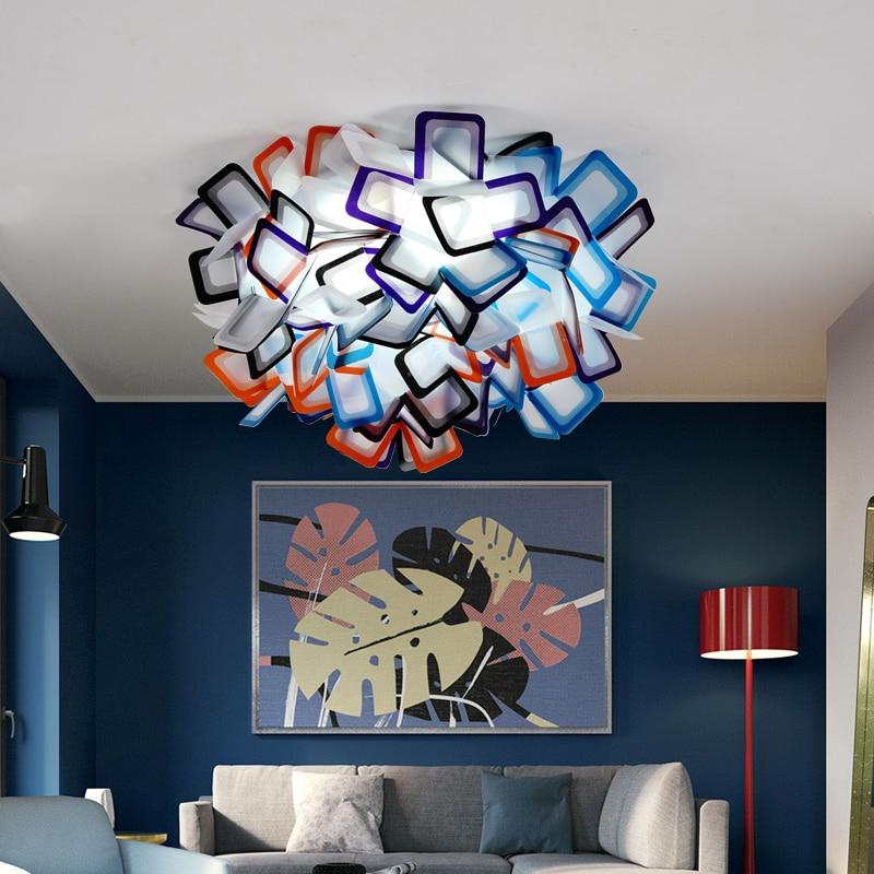 Bedroom Shop: Modern LED Lamp Ceiling Lights Indoor Lamp Ceiling