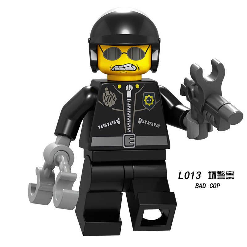 ビッグサイズ主ビジネス木マンハルク Thanos さんサイカル黒曜石ステッペンウルフアクションフィギュアビルディングブロックレンガのおもちゃ MG1012