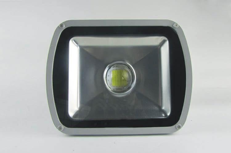 SMFL-1-17,IP65 led outdoor garden light,high Lumens ,50W led floodlight