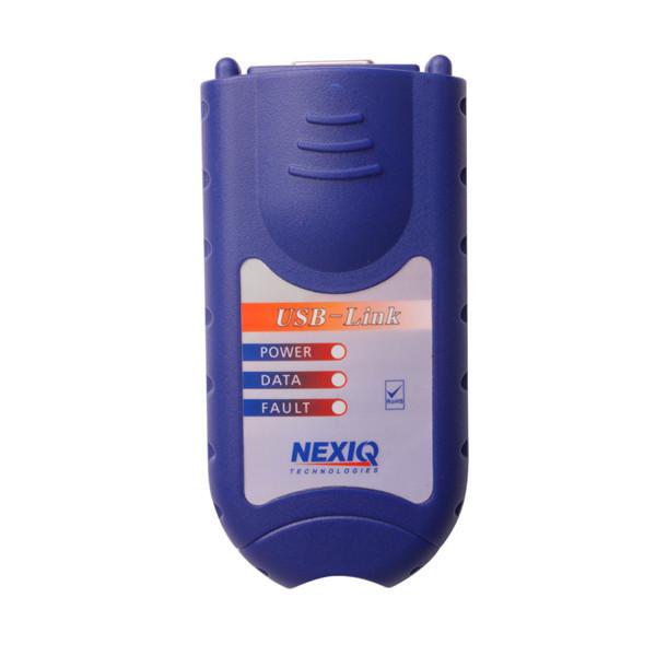 new-nexiq-125032-usb-link-sh27-b-1