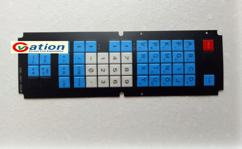 For New A98L-0001-0569 Membrane Keypad