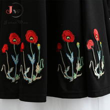 JUMAYO SHOP COLLECTIONS – WOMEN WEAR