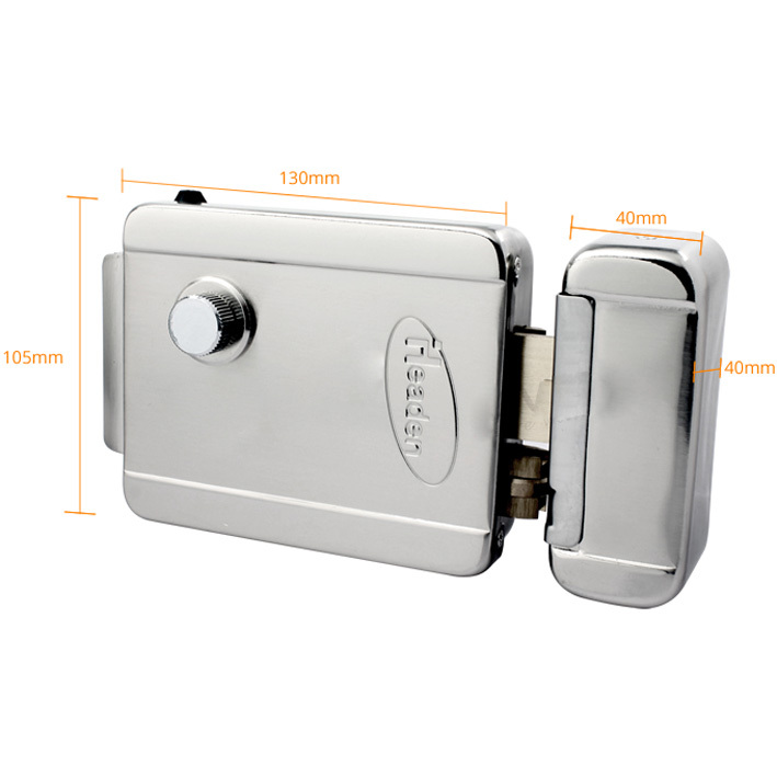 powersmart digital products door electronic usa lock