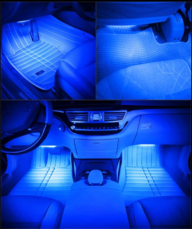Nissan 350z interior lights - 2006 nissan altima interior led lights ...