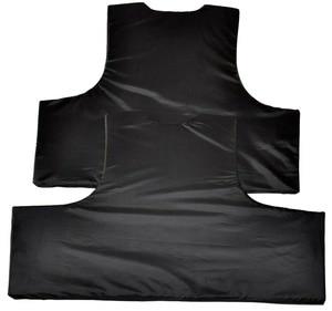 Image 1 - MILITECH Ballisticแผงกระสุนแผ่นแทรกเกราะกระเป๋าเป้สะพายหลังNIJ IIIA 0101.06 & NIJ 0101.07 HG2 BALCS 4ขนาด