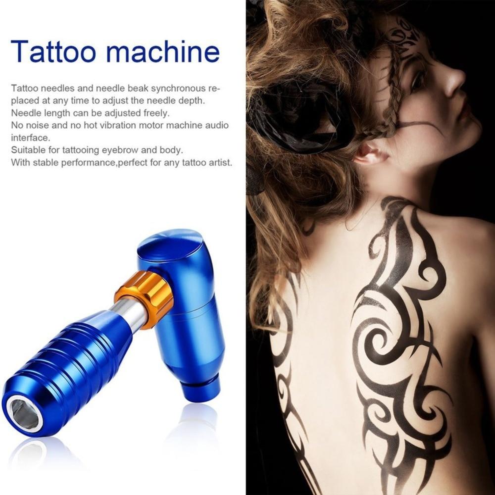Cheap Pistola para tatuagem