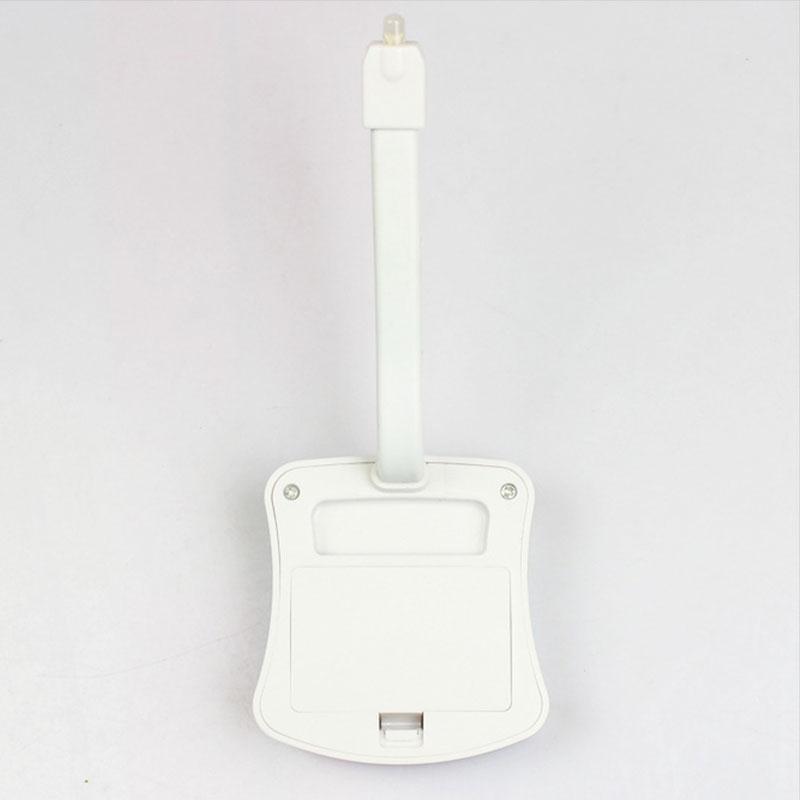 Bathroom Night Light aliexpress : buy human motion sensor automatic toilet seat led