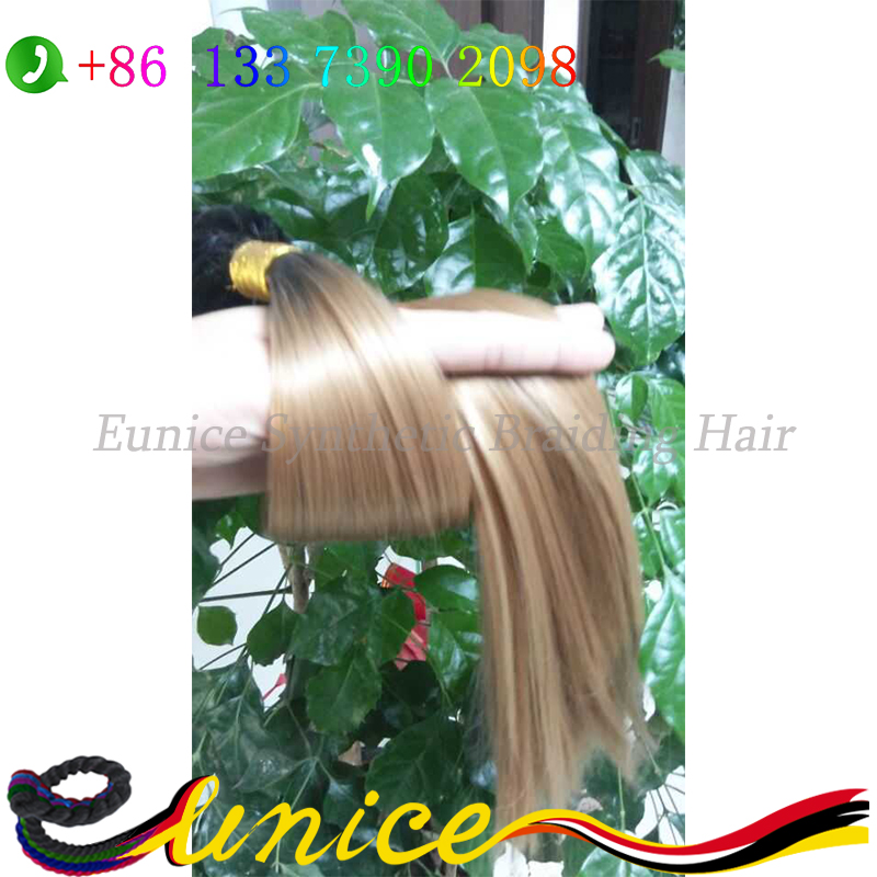 "best quality cheap synthetic straight hiar weft 20"" straight hair style black women malaysian human no tangle soft hair piece"