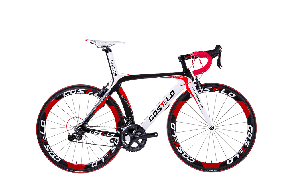 2018 costelo lucca rb1000 carbon road bike frameset costole bicycle bicicleta frame Full T1000 carbon fiber bicycle frame bb30 t800 full carbon fiber road racing bike frames cycling bicycle frameset bsa bb30 pf30 bicycle frame bicycle wheels