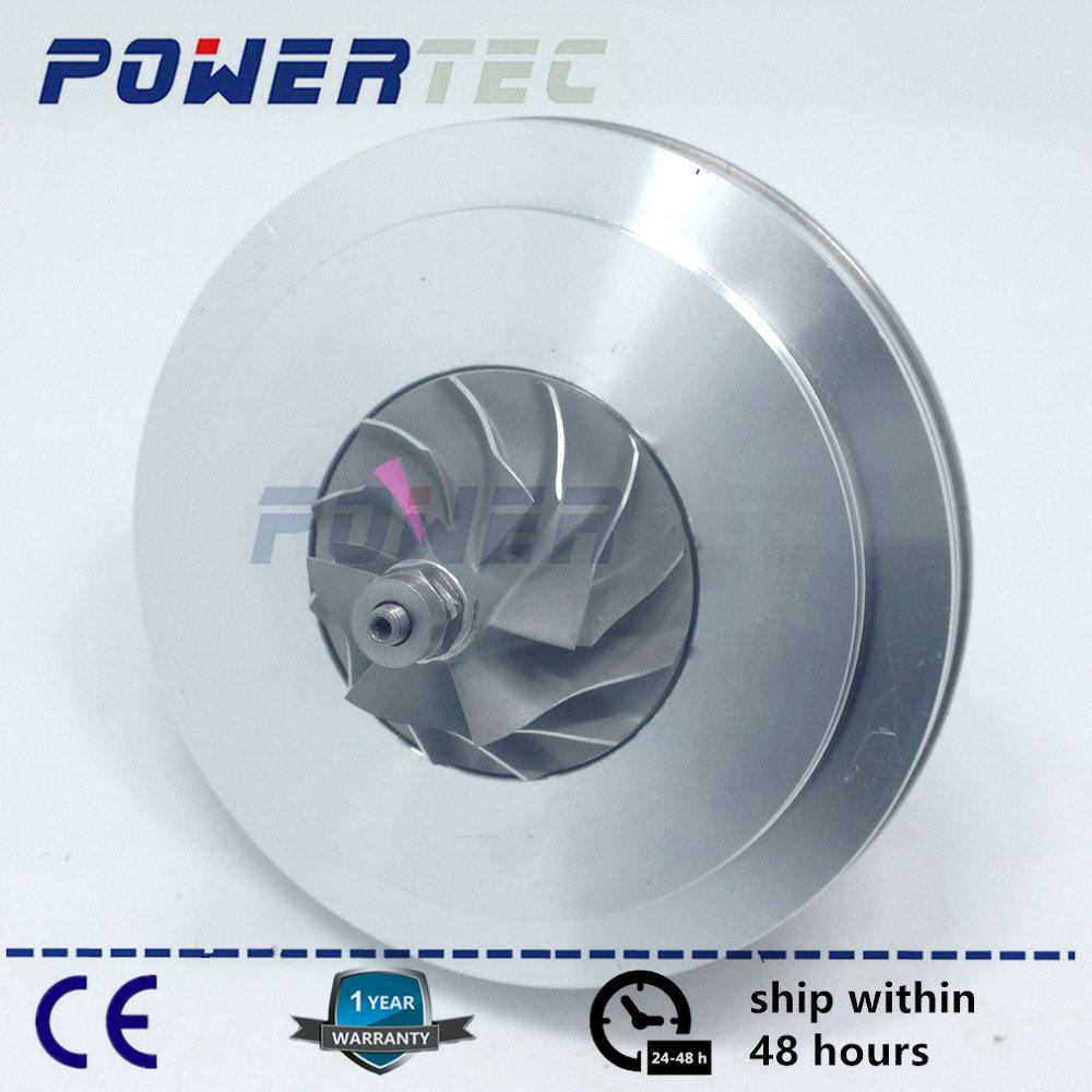 K03 turbo charger chra KKK turbine cartridge core For Renault Primastar / Scenic I / Trafic II 1.9 DCI F9Q 75Kw 53039880048 телевизор supra stv lc32t700wl
