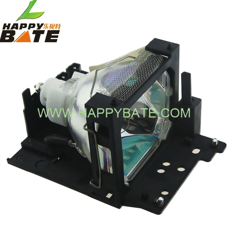 ФОТО Projector Lamp with housing DT00331 for H itachi CP-HS2000/CP-X320/CP-X325W/CP-S310/CP-X310W/CP-X320W MVP-3530 happybate