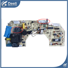 98% new good working for Air conditioning computer board TL32GGFT7021 circuit board