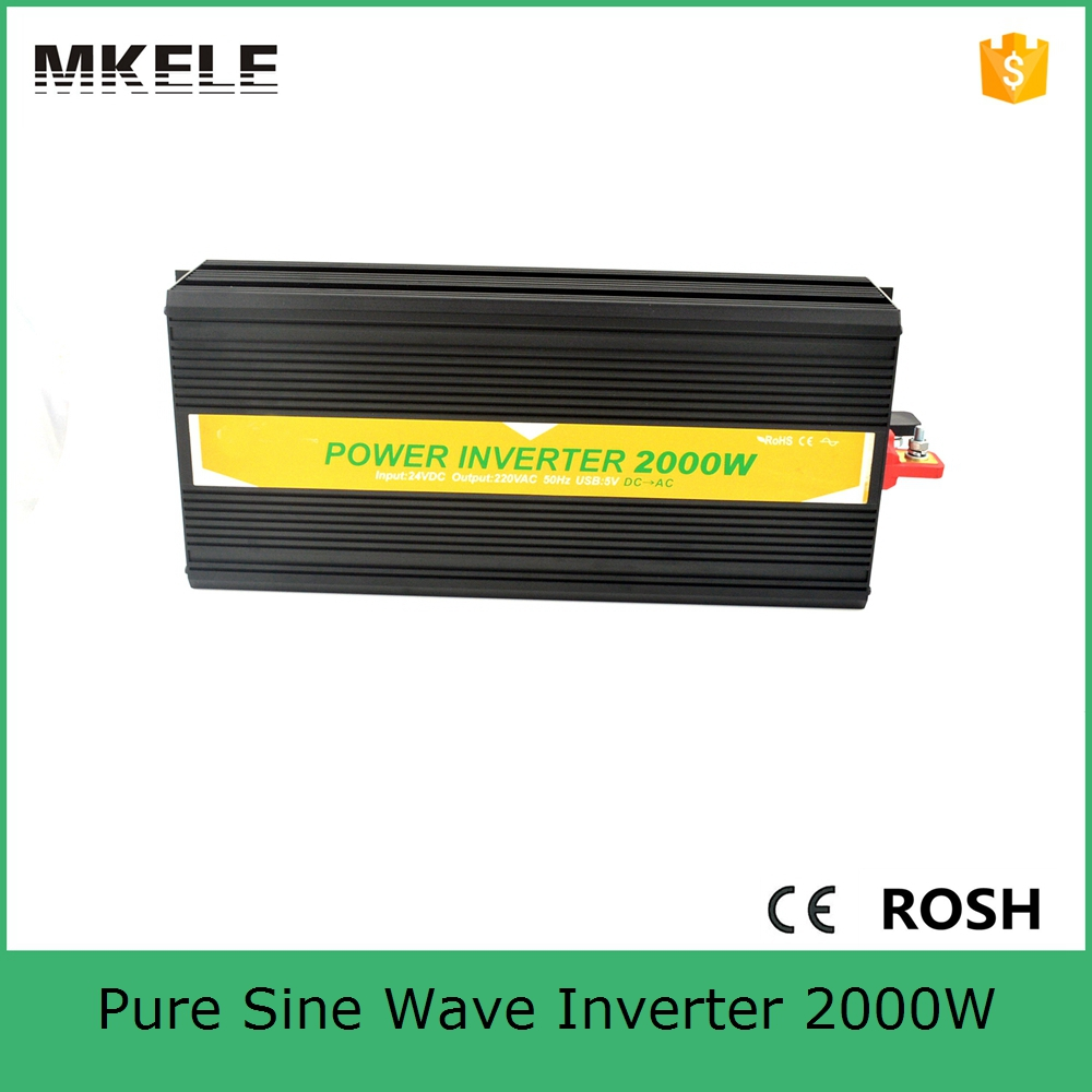 mkp2000 242b off grid pure sine wave inverter circuit diagram 2000w 24v  inverter 220v ac power inverter with cooling fan-in inverters & converters  from home