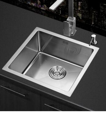 sink 304 stainless steel cistern european bar with small single rh aliexpress com european kitchen sink and bath european kitchen sink brands
