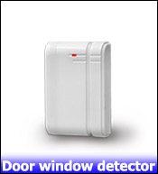 2- door open detector - 1 -