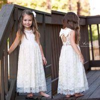 EMS DHL משלוח קיץ בנות שמלת תחרה נסיכת מסיבת חתונת לב סיטונאי שמלת אירופה ואמריקה קיץ שמלה ארוכה חזרה