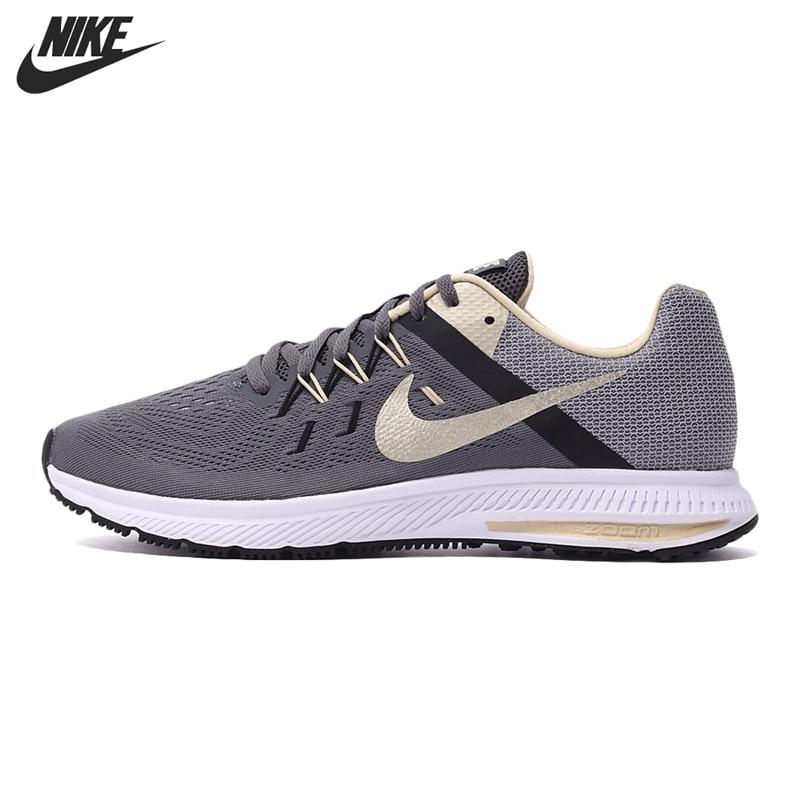 Zapatillas Nike Zoom 2016