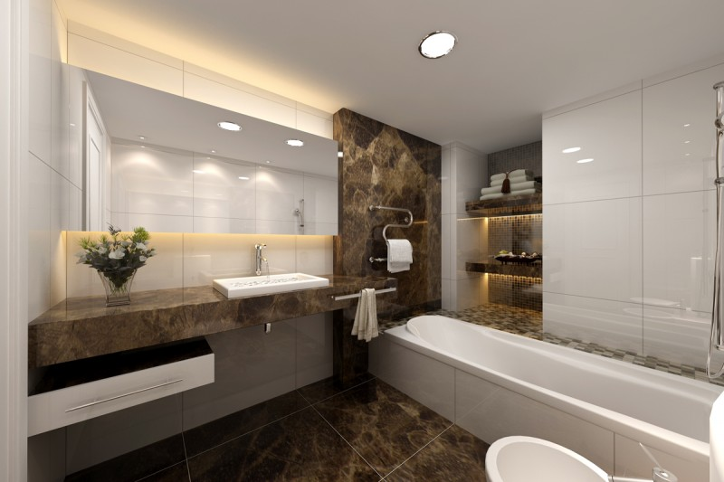bathroom design ideas - HD1920×1279