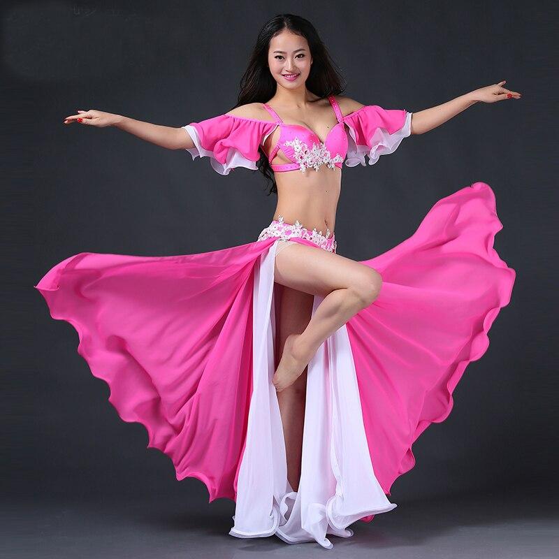 Танец женщины сексуальной фото 307-791