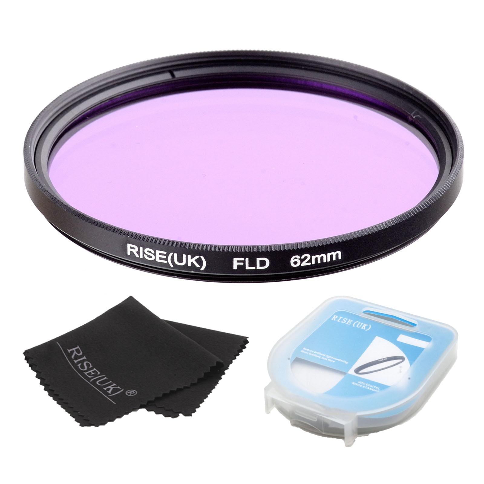 как подобрать фильтр для фотоаппарата тому рыба так