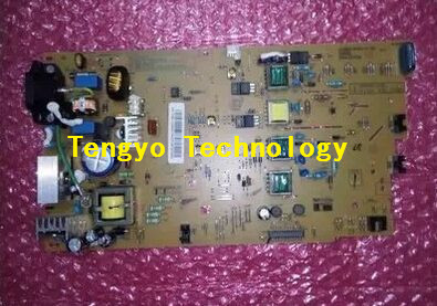 Free shipping 100% tested JC44-00179A Power Supply Board for Samsung ML-1910 1915 2525 2526 4600 4623 1911 printer part  on sale накладной светильник odeon light loden 2217 4w