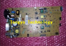 Free shipping 100% tested JC44-00179A Power Supply Board for Samsung ML-1910 1915 2525 2526 4600 4623 1911 printer part  on sale