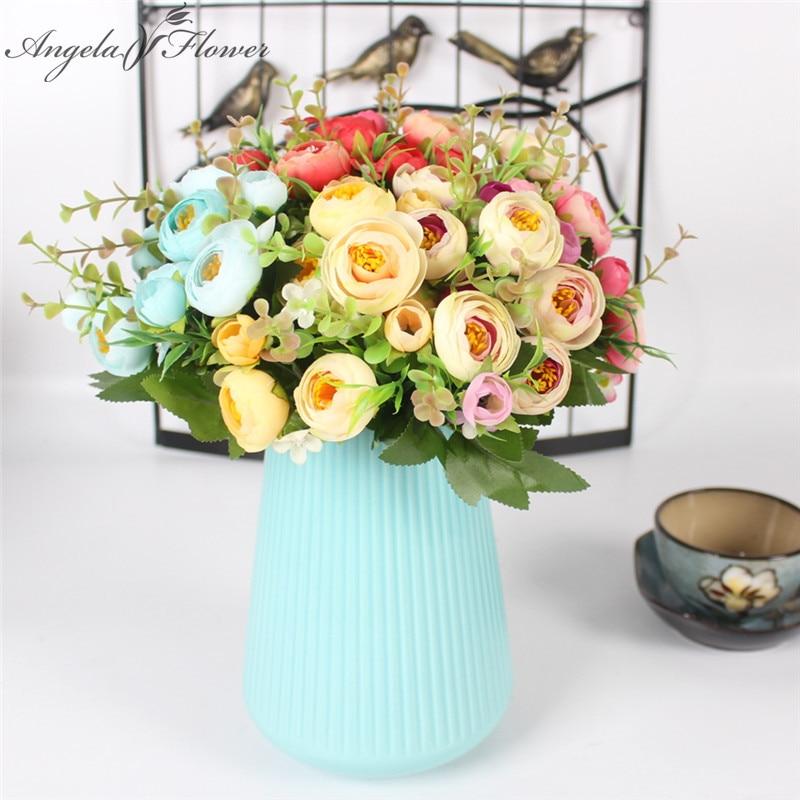coeurs pour bouquets promotion-achetez des coeurs pour bouquets