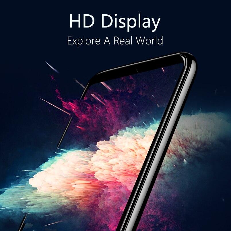 6d Screen Protector Für Samsung Galaxy A5 2017 Gehärtetem Glas Film Gebogene Volle Abdeckung Screen Protector Für A8 2018 J7 2017