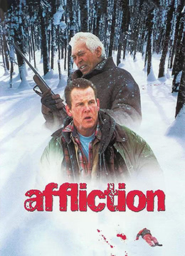 《苦难》1997年美国剧情,悬疑,惊悚电影在线观看