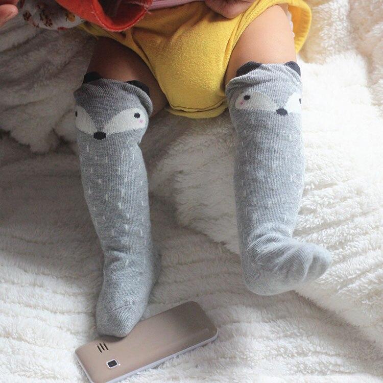 Детские гетры