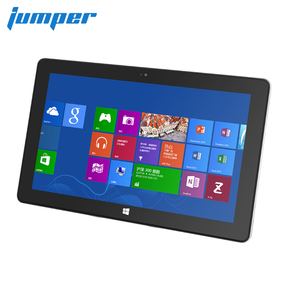 "Jumper EZpad 6 pro 2 in 1 tablet 11.6"" Intel apollo lake N3450 tablets IPS 1080P 6GB DDR3 64GB eMMC windows 10 tablet pc laptop"