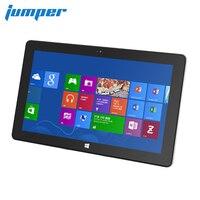 Jumper EZpad 6 Pro 2 In 1 Tablet 11 6 Intel Apollo Lake N3450 Tablets IPS