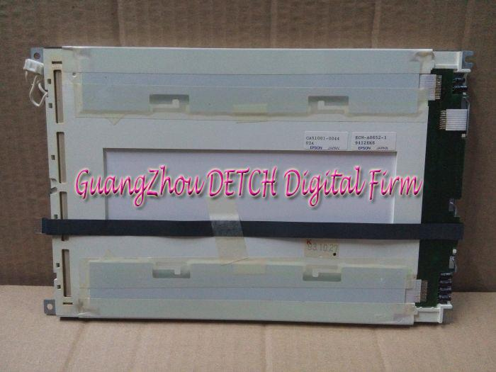 Industrial display LCD screen9.2-inch ECM-A0652-1 LCD screen