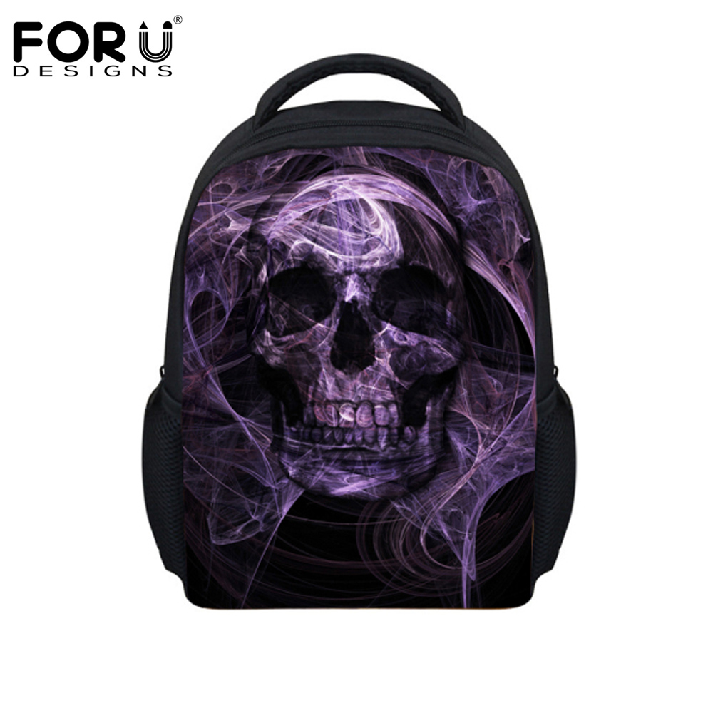 Cool Book Bags for School Promotion-Shop for Promotional Cool Book ...