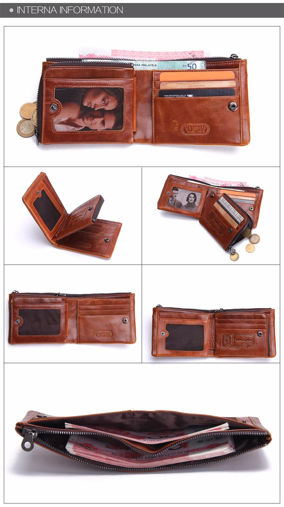 wallet4_02