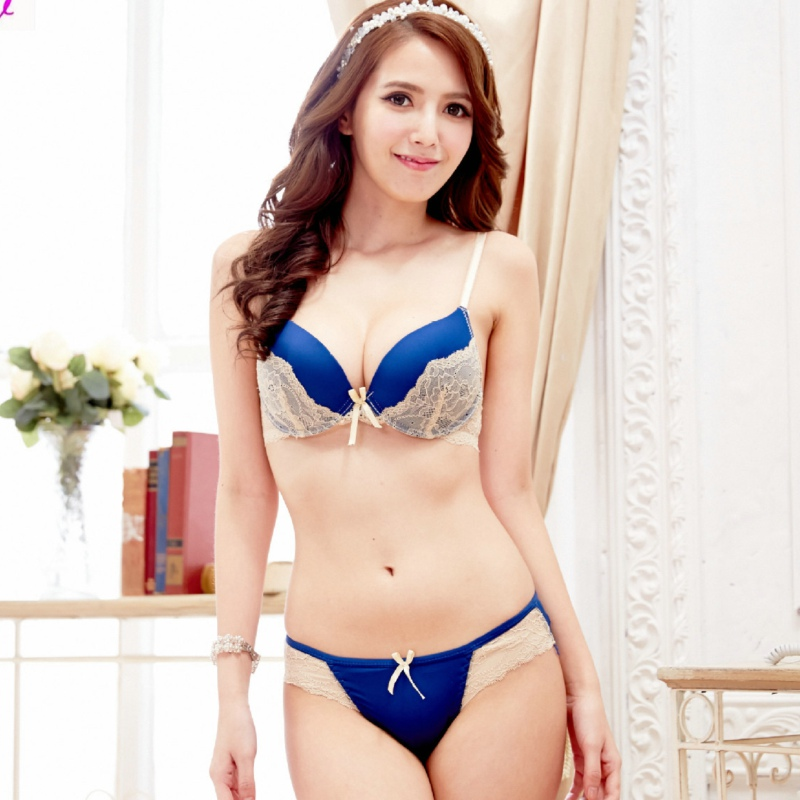 Best Sexy Japanese Bra List And Get Free Shipping N0a7dl79