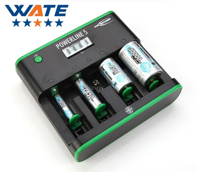 aliexpress com buy free shipping 1 2 7 5 battery 9v ni mh rh aliexpress com 9V Solar Battery Charger automatic 9v battery charger