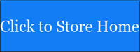 click to store home
