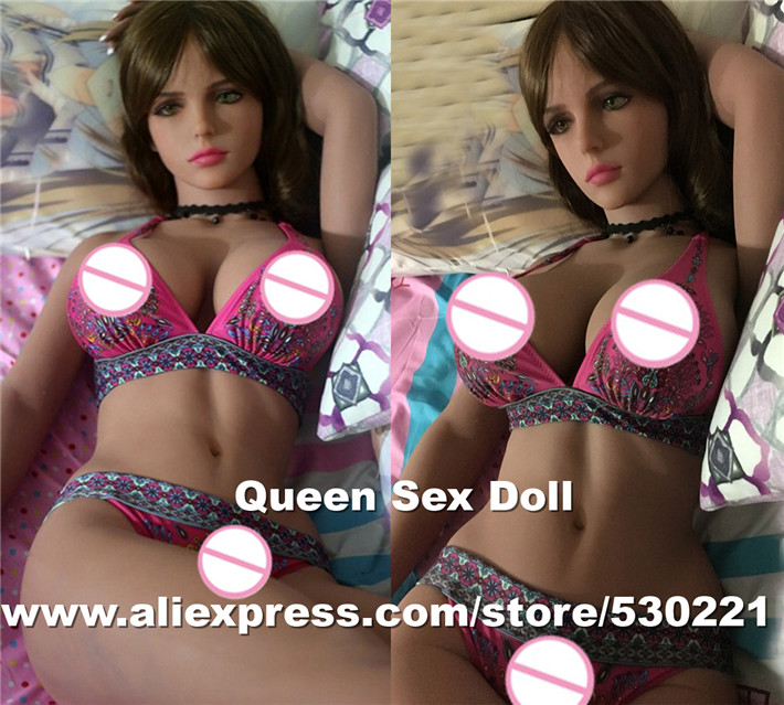 WMDOLL Top quality 161cm silicone real sex doll big breast, japanese real love doll, real adult dolls, sexy toys for man wmdoll customer made 165cm big nipple sex doll super breast sex doll for man