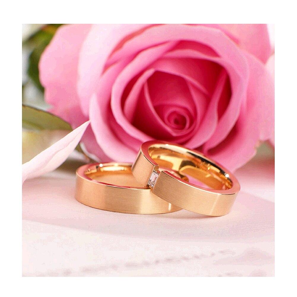 Yellow Butterfly/Woman Flower/Pink Rose Ring/Flower Fairy 5D DIY ...