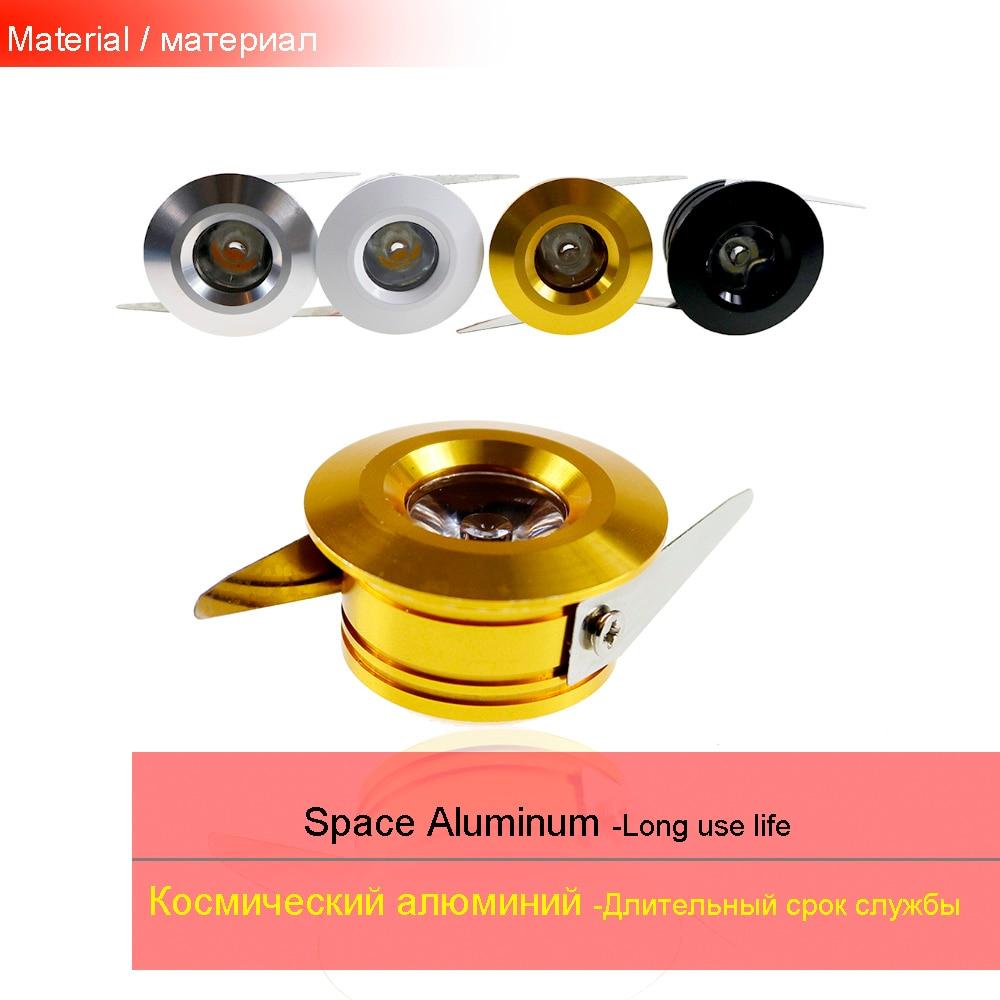 China spot light Suppliers