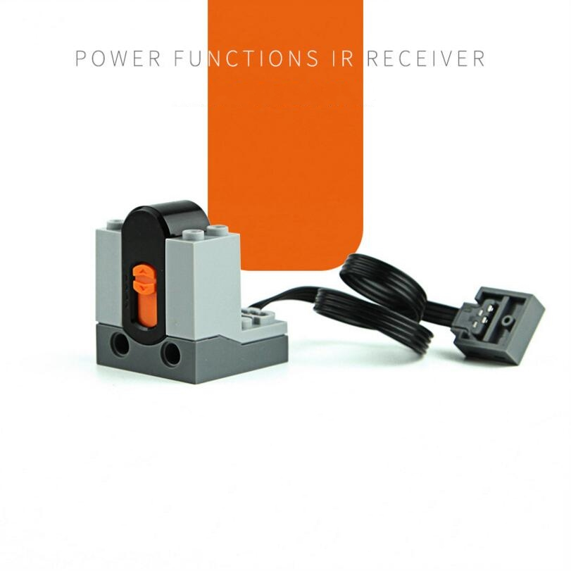 In-Stock-Motor-technic-train-Remote-Receiver-LED-Light-Battery-Box-Power-Functions-20001-3368-Technic (3)