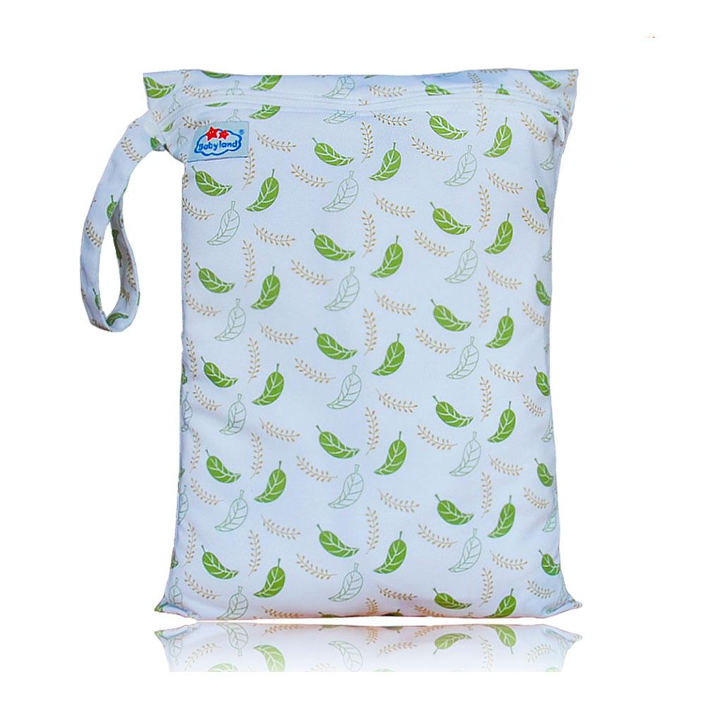 diaper-bag-03