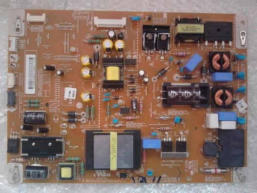 все цены на 42LM6400 47LM6400 power supply LGP4247L-12LPB-3PM EAX64744204 Original parts