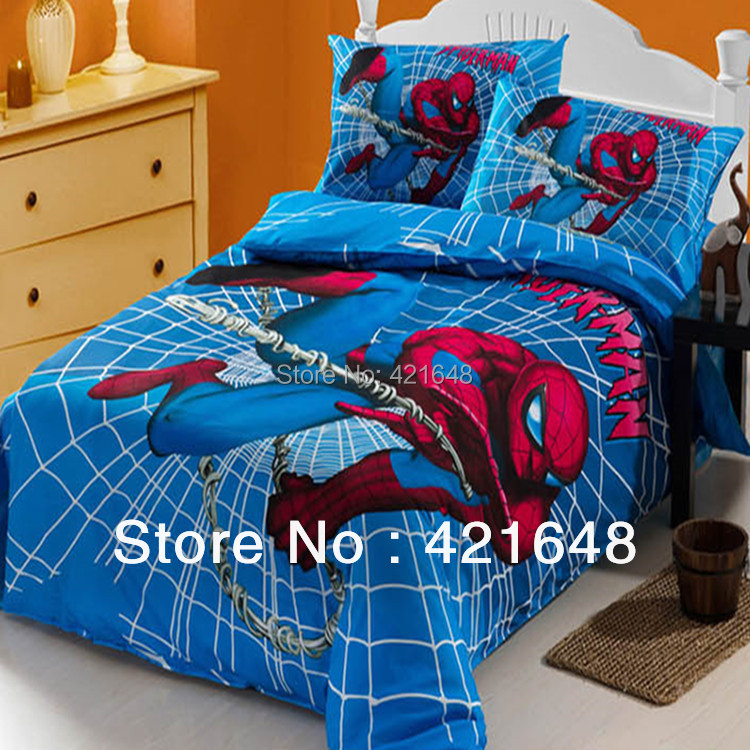 Standard Size for Single Bed-저렴하게 구매 Standard Size for Single Bed ...