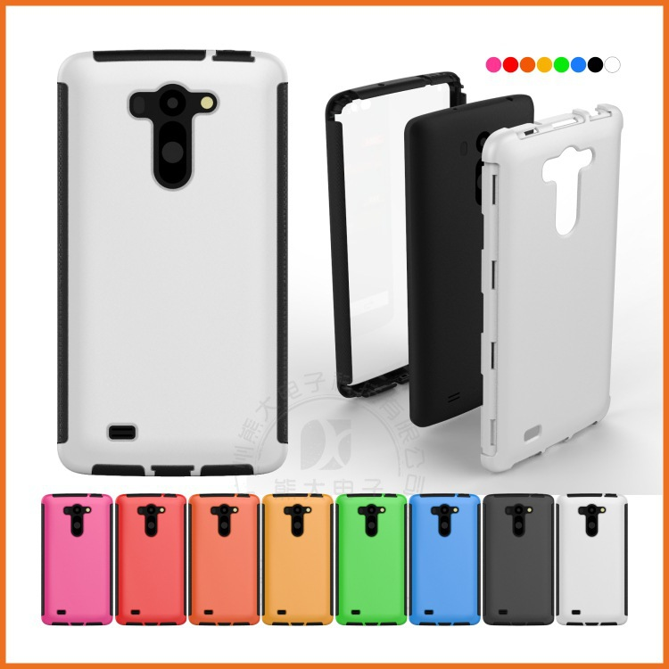 online retailer 460d3 629f4 US $5.6 |For LG G Vista VS880 phone case mobile phones are all wrapped anti  knock phone cases wholesale on Aliexpress.com | Alibaba Group
