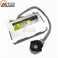 DDLT002 85967 50020 03110 0171 HID D2s D2r Bulb Xenon Ballast Igniter Control Unit ECU 85967
